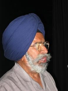 An analytical report on sikhism